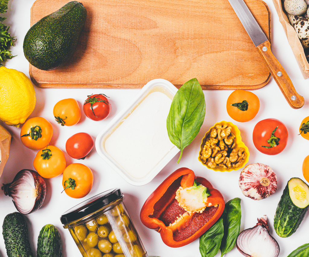 13 Nutrition Tips You Need to Know